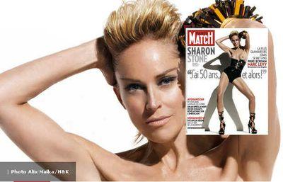 Sharon_Stone-Paris_Match