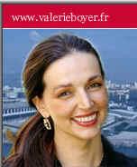 Valerie_boyer