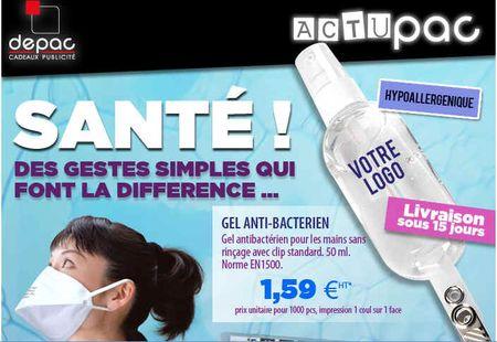 Gel_antibacterien-logo