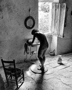 Willy_ronis-2