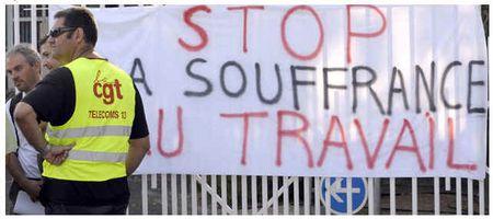 Stop_souffrance_au_travail
