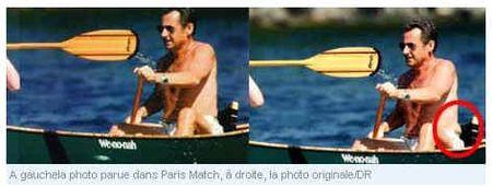 Sarkozy-poignées_d_amour