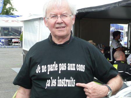 Je_ne_parle_pas_aux_cons-1