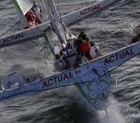 Actual-multicoque-Transat_Jacques_Vabre