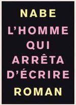 Marc-edouard-nabe-roman