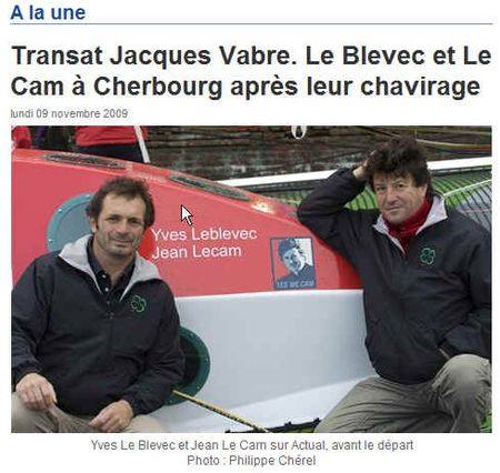 Le_Blevec-Le_Cam-ACTUAL