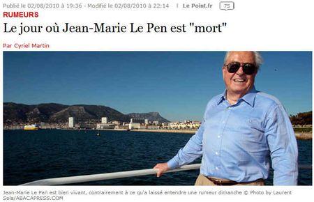 Le_Pen-rumeur_twitter-août_2010