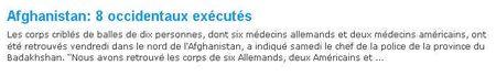 8_occidentaux_exécutés