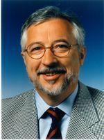 Alain-tiquet