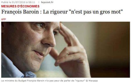 Rigueur_pas_un_gros_mot