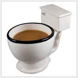 Mug-toilettes