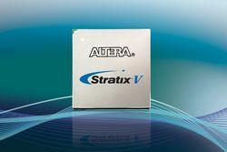 Altera-Stratix_V
