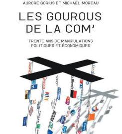 Les-gourous-de-la-com